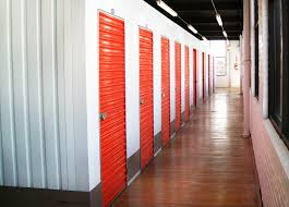 top 25 cheap self storage units 07026 garfield nj 1st month free