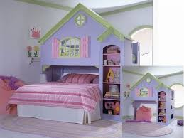 Toddler Beds On Sale Bedroom Furniture Amazing Beds For Girls Amazing Girls
