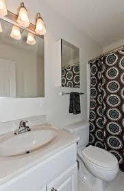 apartment unit 369450 at 5541 olde west court richmond va 23228