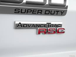 ford commercial logo 9254 st1280 091 jpg