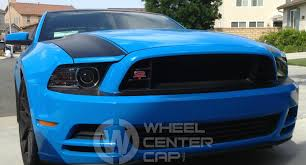 mustang gt decals and emblems gt emblem decal badge only with bracket fits grille by cdc for