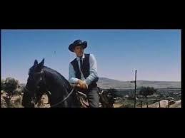 film de cowboy gratuit duel a rio bravo 1964 film western complet en français youtube