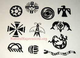 american indian tattoo designs tattoo ideas pictures tattoo