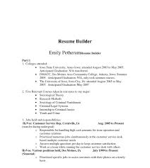 free printable creative resume templates microsoft word resume template free printable online creative templates microsoft