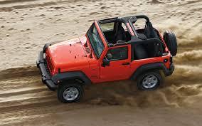 jeep red 2017 2017 jeep wrangler sacramento chrysler sacramento ca