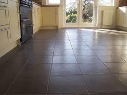 appliance kitchen floor tile paint square shape painting tile