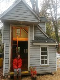 kid u0027s tiny house u2013 tiny house swoon