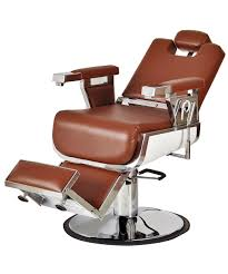 Cheap Barber Chairs For Sale Pibbs Seville Barber Chair Vintage Heavy Duty Barber Chair
