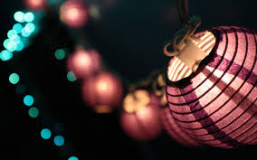 lights 004 jpg