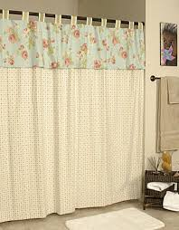 Deny Shower Curtains 10 Extra Long Shower Curtain Ideas Rilane