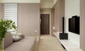 desain interior apartemen studio tiny studio apartment by wch interior home design garden