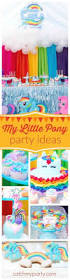 my little pony cake ideas u2013 rainbow dash cake twilight sparkle