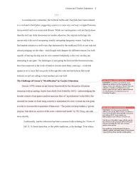 sample academic essay apa format term paper personal statement
