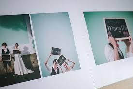 Best Wedding Photo Albums Carleen U0026 Kelvin Photo Album Design History Studio Wedding