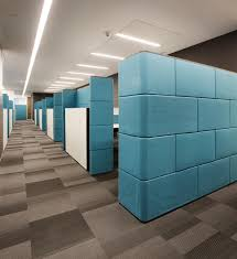 Partition Furniture by Megaron Partition Panel Space Dividers From Koleksiyon Furniture