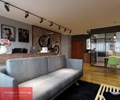 interior design u0026 decorators designer furniture company posh home