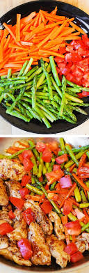 light dinner recipes for weight loss 55 best heart healthy images on pinterest cooking food cooking