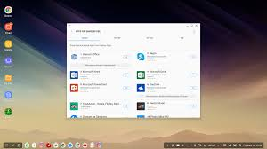 Office Desk Top View Png Samsung Dex Review Not The Pc Replacement You Are Looking For