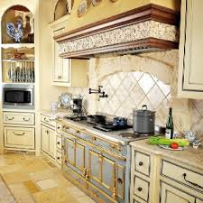 Country Kitchen Cabinet Knobs by 118 Best Kitchen Cabinet Hardware Images On Pinterest