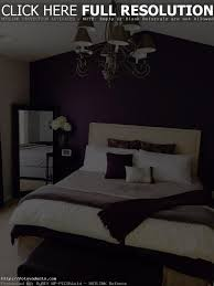 baby nursery entrancing purple bedroom walls dark wall color