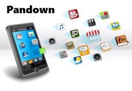 pandown apk pandown apk for android pc 2017 versions