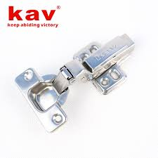 ak201h07 201 stainless steel soft close cabinet hinges 2 kitchen