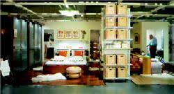 plan chambre ikea pour organiser ses magasins conforama copie ikea