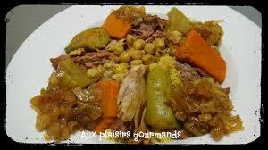 cuisine du nord cuisine d afrique du nord tous les messages sur cuisine d