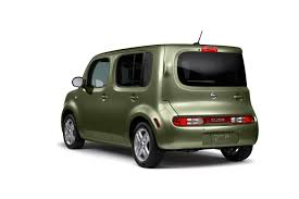 nissan cube 2015 interior nissan cube fresh in 2012 prices announced