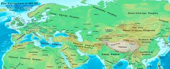 Eastern Hemisphere Map Index Of Images Maps Full