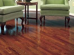 oak hardwood flooring grades bruce oak hardwood flooring
