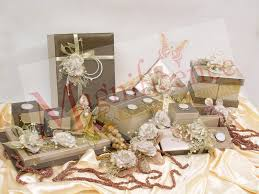 wedding gift decoration magnificence offering wedding packing services in delhi india