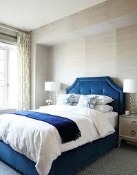 sexy bedroom designs top rated sexy bedrooms ideas photos atx design com