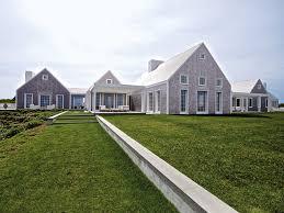 three gorgeous waterfront estates for sale