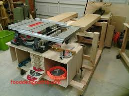 bosch 4100 09 10 inch table saw folding table saw stand best of bosch 4100 09 router insert 2 0 pro