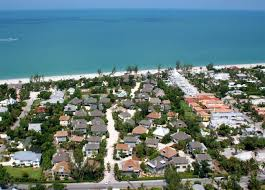 Map Of Sanibel Island Florida by Sunset Captiva Vacation Condo Rentals Sanibel Island Florida