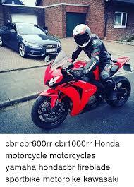 Motorcycle Meme - 25 best memes about honda motorcycle honda motorcycle memes