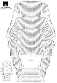 opera house floor plan sydney opera house studio seating chart www napma net