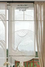 scheibengardinen wohnzimmer wohndesign kühles vorzuglich scheibengardinen schlafzimmer