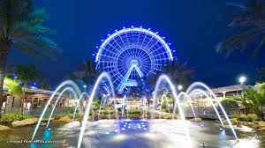 100 things to see and do in orlando best attractions theme