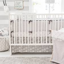 Mini Crib Bumper Pads by Bumper On Crib For Baby Creative Ideas Of Baby Cribs