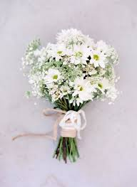 wedding flowers for bridesmaids wedding flowers bridal bouquets pictures cool interior design