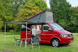 lexus camper van enjoy summer with a vw california campervan lease osv