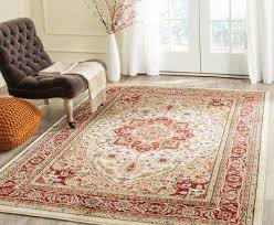 10x14 Area Rugs 10x14 Area Rugs Attractive 10 X 14 Cievi Home