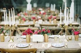 mod events wedding coordinators in charleston sc