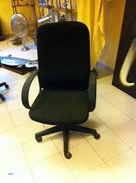 bureau cars chaise chaise de bureau cars hd wallpaper images chaise de