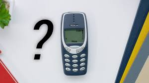 Nokia Phones Meme - nokia 3310 review the perfect smartphone youtube