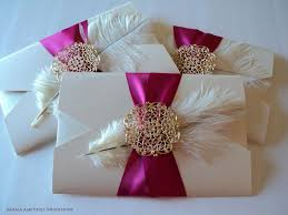 marriage invitation card design royal wedding invitation cards designs designs agency