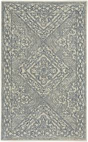 Capel Area Rug by Capel Rugs Introducing Six Fashion Forward Rug Collections At