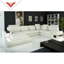 bruno remz sofa bruno sofa bruno sofa suppliers and manufacturers at alibaba